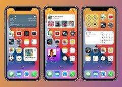 iOS 14.3 está a chegar, Apple disponibiliza versão RC