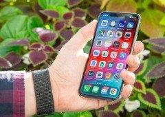 iOS 14 permitirá experimentar aplicações sem as descarregar totalmente