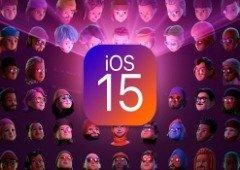 iOS 15 chega hoje ao teu iPhone, mas sem estas 4 funcionalidades