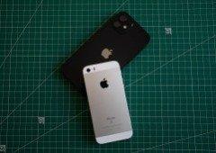 iOS 15: estes três iPhone não devem receber a próxima grande versão
