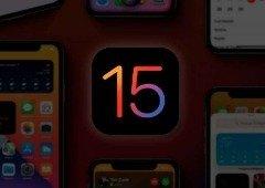 iOS 15 tem novo bug que está a irritar os utilizadores de Apple iPhone