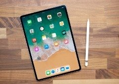 iPad comemorou 10 anos. Conhece um pouco da história do tablet mais influente