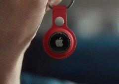 iPad, iMac e AirTag: novos produtos Apple em vídeo