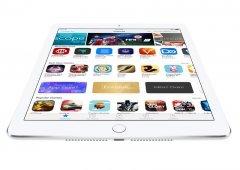 Estas são as melhores aplicações e jogos de 2015 para iPhone e iPad, Apple Watch e Mac