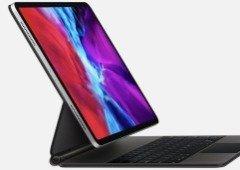 iPad Pro 2021 será muito mais revolucionário que a atual geração