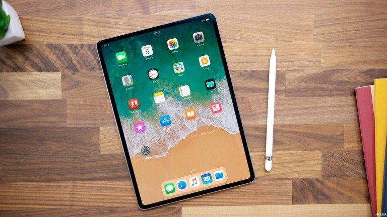 iPad Pro está a dar grandes dores de cabeça aos utilizadores! Sabe a razão