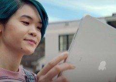 iPad Pro: este é o vídeo de promoção que a Apple não queria que visses