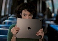 iPad Pro pode chegar com sensores 3D já em 2020