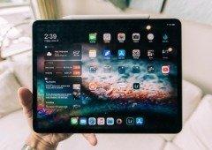 iPad será uma verdadeira máquina de gaming com o novo Apple iPad OS!