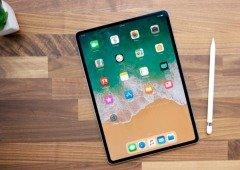iPad tem uma falha que nem o iPadOS 14 vai resolver!