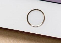 Rumor indica que teremos três novos Apple iPad em março
