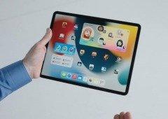 iPadOS 15: há uma novidade que a Apple não te contou