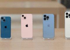 iPhone 13: conhece todas as novidades dos smartphones da Apple (vídeo)