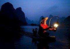 """iPhone 11: Apple fez """"magia"""" com o Modo Noite! Vê o vídeo"""