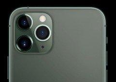iPhone 11: capacidade de bateria e memória RAM finalmente reveladas