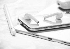 iPhone 11 e AirPods ajudam Apple a bater recorde de receitas