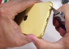 iPhone 11 é tão resistente como o iPhone 11 Pro Max (vídeo)