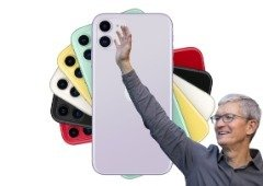 iPhone 11 está a aumentar as vendas da Apple como nunca antes!