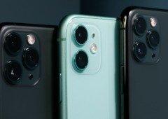 iPhone 11 foi o presente mais desejado no Natal de 2019