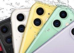 iPhone 11 não dá hipótese: é o smartphone mais popular do mundo