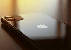 iPhone 11: nova atualização vai recalibrar as baterias dos smartphones