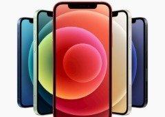 iPhone 11 ou iPhone 12: qual tem a melhor autonomia