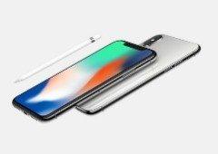 iPhone 11 pode chegar com suporte para o Apple Pencil