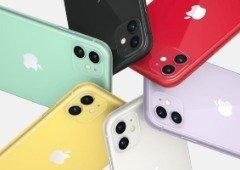 iPhone 11 Pro é vencido pelo iPhone XS em testes de velocidade! (vídeo)