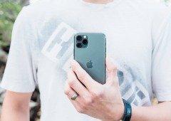 iPhone 11 Pro emite o dobro da radiação considerada segura para o ser humano