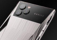 iPhone 11 Pro inspirado no Tesla Cybertruck? Já foi criado (vídeo)