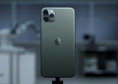 iPhone 11 Pro Max é considerado o melhor smartphone do mercado pela Consumer Reports