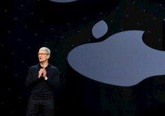 iPhone 11: vê o segredo escondido no último vídeo da Apple