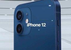 iPhone 12: eis 7 segredos que a Apple não te contou sobre os novos iPhones
