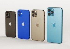 iPhone 12 alcança proeza que só o iPhone 6 havia conseguido