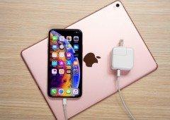 iPhone 12: Apple vai incluir de origem o acessório que todos querem!