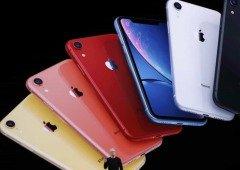 """iPhone 12 com """"verdadeiro"""" 5G pode chegar só em 2021. Entende porquê"""