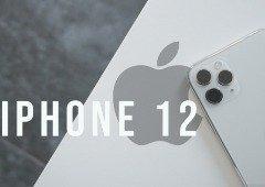 iPhone 12: data de lançamento oficial pode ter sido confirmada