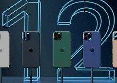 iPhone 12 deve chegar mais tarde que o previsto. Apple Watch e iPad muito perto