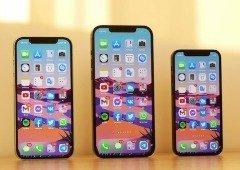 iPhone 12 dominam vendas nos Estados Unidos. Mas há outro vencedor