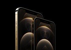 iPhone 12 e iPhone 12 Pro têm 5G. Mas há uma limitação