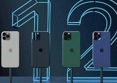iPhone 12: esta poderá ser a sua data de apresentação