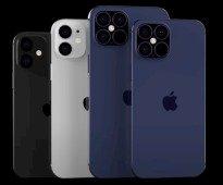 iPhone 12: estes são os últimos segredos desvendados do smartphone