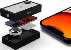 iPhone 12: não vai ser só o carregador a faltar na caixa