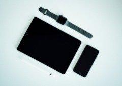 iPhone 12, iPad Air e novos Apple Watch: a previsão de lançamento