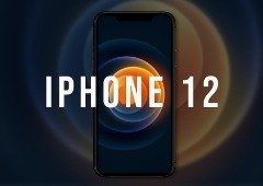 iPhone 12: já podes usar estes wallpapers exclusivos Apple