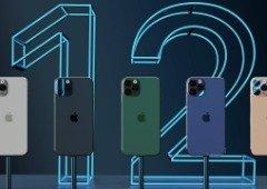 iPhone 12 já tem data para iniciar a produção. Mas nem tudo são boas notícias
