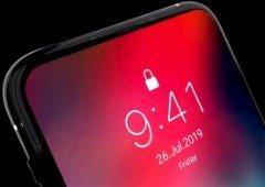 iPhone 12 deve ser mais poderoso que qualquer Android em 2020. Sabe porquê