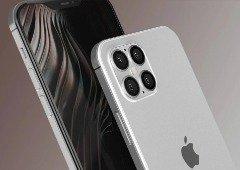 iPhone 12: nova imagem confirma um dos nossos receios