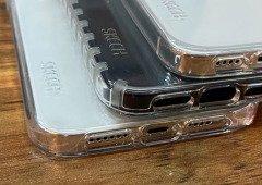 iPhone 12: novas imagens mostram o design tão esperado