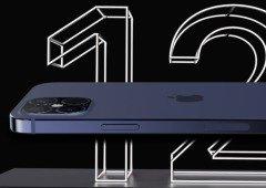 iPhone 12: o mini que pode ser o maior lançamento da Apple em 2020